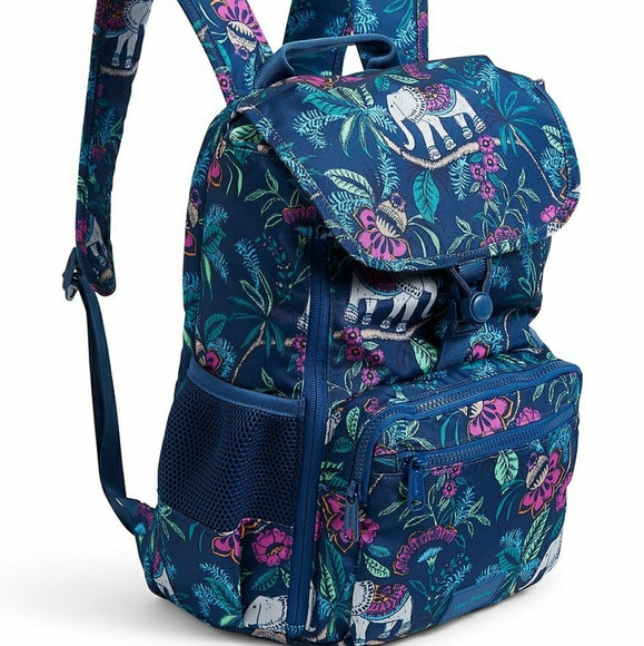 NWT VB ReActive Daytripper Backpack Firm Price